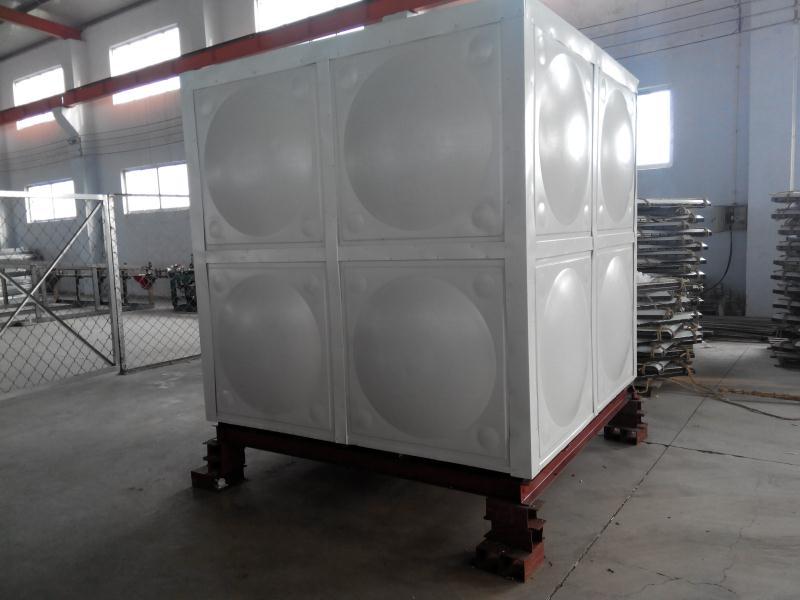 搪瓷钢ban水xiang
