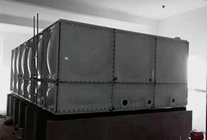 喷塑钢板水xiang