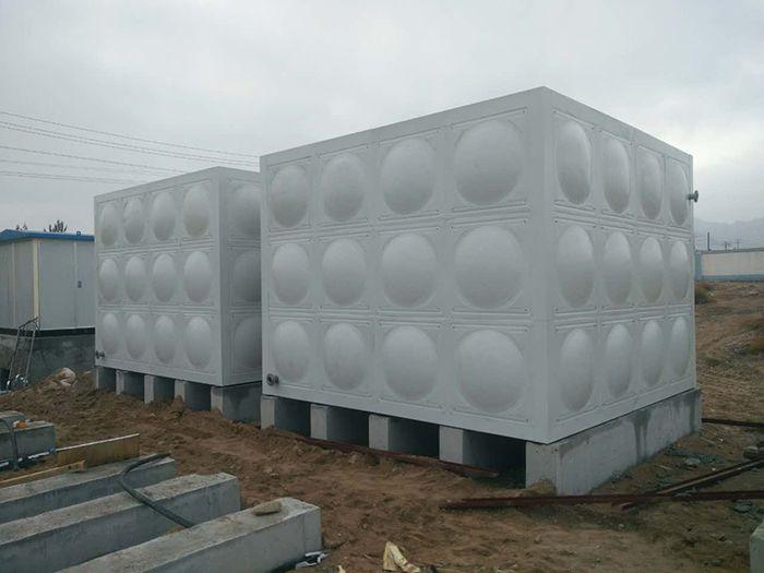 喷塑钢板99zhen人备用网zhi水箱